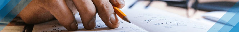 Seminar Optimale Projektplanung und Projektsteuerung