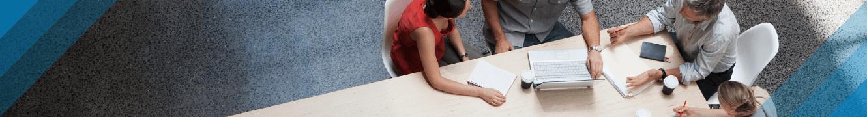 Seminar Teambildung Grundlagen