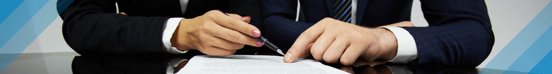 Seminar Verhandlungen professionell führen