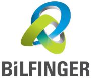 Bilfinger HSG