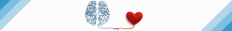 Seminar Erfolgsfaktor Emotionale Intelligenz