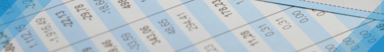Seminar Bilanzierung von Leasingverträgen - IFRS, US-GAAP und HGB