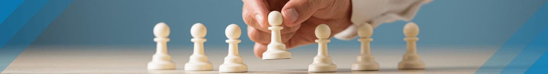 Seminar Management und Führung Aufbau