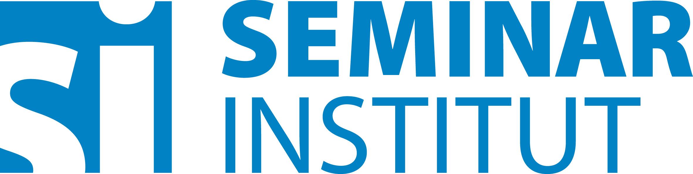 SEMINAR-INSTITUT - zur Startseite wechseln