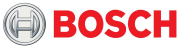 BOSCH Power Tec