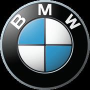 BMW Bank