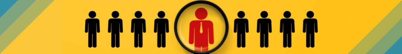 Seminar Personalmanagement in der Unternehmensführung